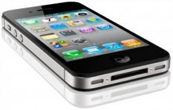 iPhone 5 coming to US on September 5th?