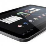 Motorola XOOM WiFi Tablet Now $499