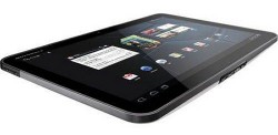Motorola XOOM WiFi Tablet Now $499
