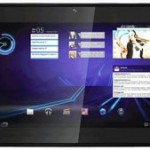 Pioneer Computers DreamBook ePad N10 Android Tablet
