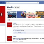 Netflix integration with Facebook not happening in the U.S.