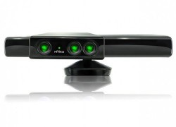 Nyko Zoom for Kinect to ship August 23