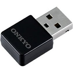 Onkyo UWF-1 Wireless USB Adapter