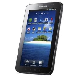 New Samsung Galaxy Tab 7 To Have 1280 x 800 Display?