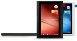 Cregle PenBook Windows 7 Tablet