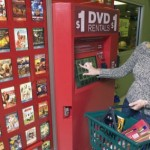 Redbox adds video games to 5,000 more kiosks
