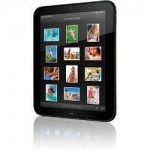 HP TouchPad 4G arrives Stateside via AT&T