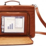 Versetta iPad cases