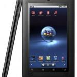 Amazon Sells ViewSonic ViewBook VB730 7-inch Tablet