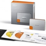 Samsung helps you upgrade to SSD drives