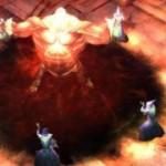 Diablo III Details: Not Good