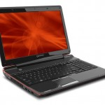Toshiba Qosmio F755 arriving August 16th, for $1,699