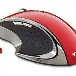 Verbatim Ergo Mouse