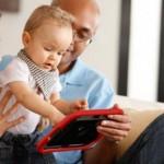 7-inch Vinci Tablet for kids now up for pre-order