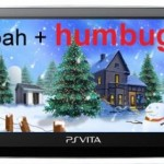 No Sony PlayStation Vita handheld this Christmas in US and Europe?