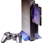 Sony Playstation 2 Console with Controller