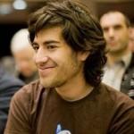 Reddit Cofounder Aaron Swartz Commits Suicide