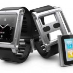 Analyst predicts Apple to make Wearable Smart Watch