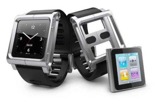 technology idge leather article apple apps to trends in cio watch loop band wearable tech watches carousel