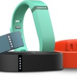 Fitbit Launching Force Wristband in Coming Weeks