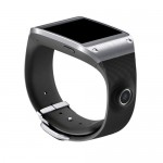 Rumors of Google Smartwatch Leaked