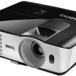 BenQ Announces TH681 HD and 3D Home Projector