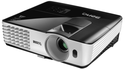 BenQ TH681 HD Home Projector