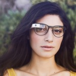 Buy Google Glass – Today Only