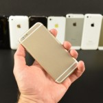 Germany's Telekom to Release iPhone 6 in September