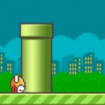 Flappy Bird Returns