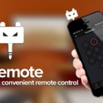 HiRemote IR For Your Smartphone