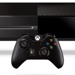Xbox One Offered Without Kinect