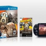 Sony Launches PS Vita slim for North America