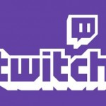 Google in Talks for Buying Twitch