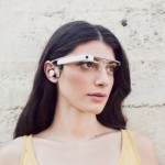 Google Glass Available in UK