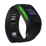Adidas Joins the Wearable Activity Tracker Movement with miCoach