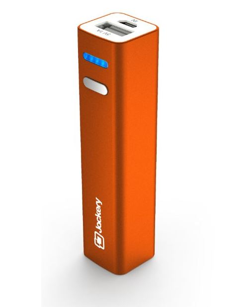 Jackery Mini Portable Charger