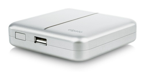 Elgato Smart Power Charger