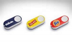 dash buttons resize