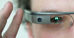 google glass cropped